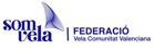 Federación vela Comunitat Valenciana