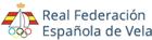 Real Federación Española de Vela